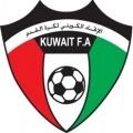 Kuwait Sub 23