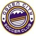 Ogden City