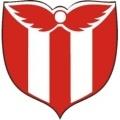 River Plate Sub 20