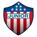 Junior Sub 20