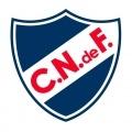 Club Nacional Sub 20