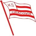>Cracovia Kraków  Sub 19