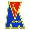 Motor Lublin Sub 19