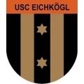 USC Eichkogl