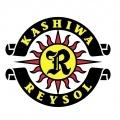 Kashiwa Reysol II