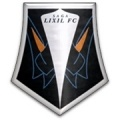 Saga LIXIL FC