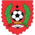 Guinea Bissau Sub 20
