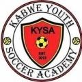 Kabwe YSA