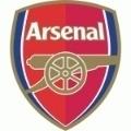 Arsenal Leyendas