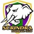 Surindra