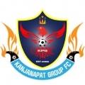 Kanjanapat Group