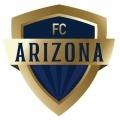 FC Arizona
