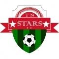 TN Stars