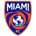 Miami FC II