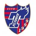 >FC Tokyo