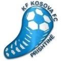 Kosova Prishtinë
