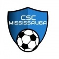 CSC Mississauga