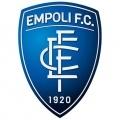Empoli Sub 17