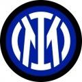 Inter Sub 17
