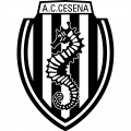Cesena Sub 17