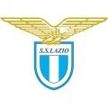 Lazio Sub 17