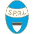 SPAL Sub 17
