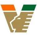 Venezia Sub 17