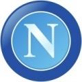 Napoli Sub 17