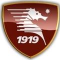 Salernitana Sub 17