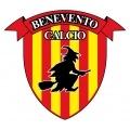 Benevento Sub 17