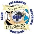 CD Salesianos Tenerife