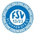 Schifferstadt