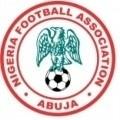 Nigeria Sub 21