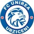 FC Unirea Urziceni