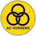 AC Horsens Sub 17