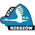 Stal Rzeszow Sub 19