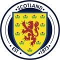 Escócia Sub 16