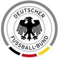 Alemanha Sub 16