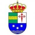 Puebla de la Calzada Sub 19