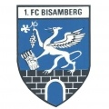 SC Bisamberg