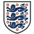 Inghilterra Sub 16