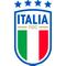 Itália Sub 16
