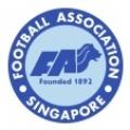 Singapore Sub 23