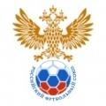 Russia Sub 23