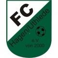 Hagen/Uthlede
