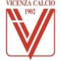 Vicenza Sub 17