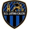 Latina Sub 17