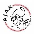 Ajax Sub 18