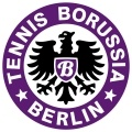 TeBe Berlin Sub 17