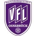 VfL Osnabrück Sub 17